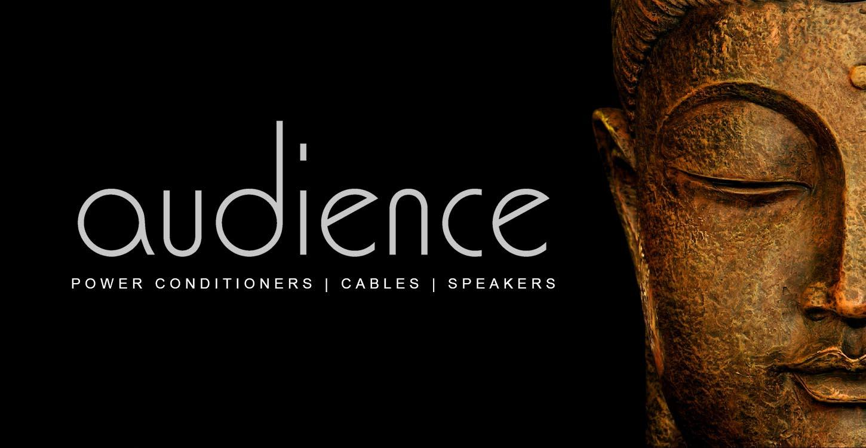 Audience AV