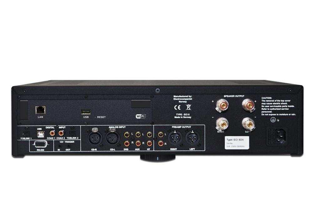 eci6dx-rear-1000x666_1800x1800