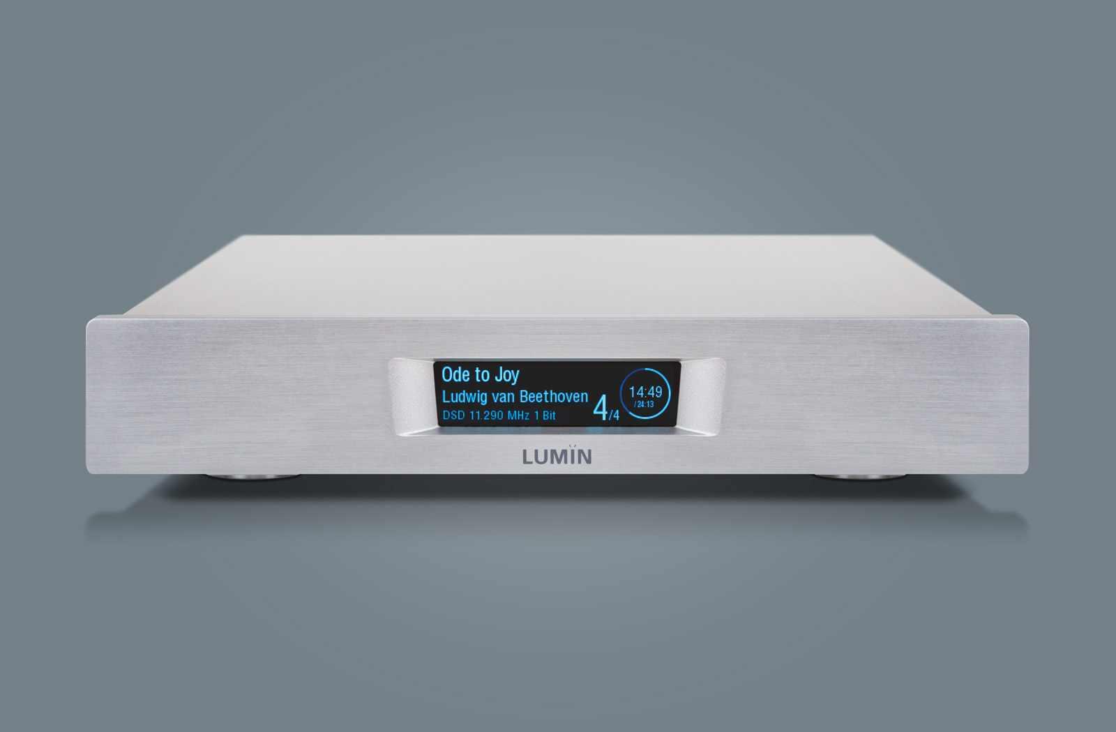 lumin-u1-mini-silver-front