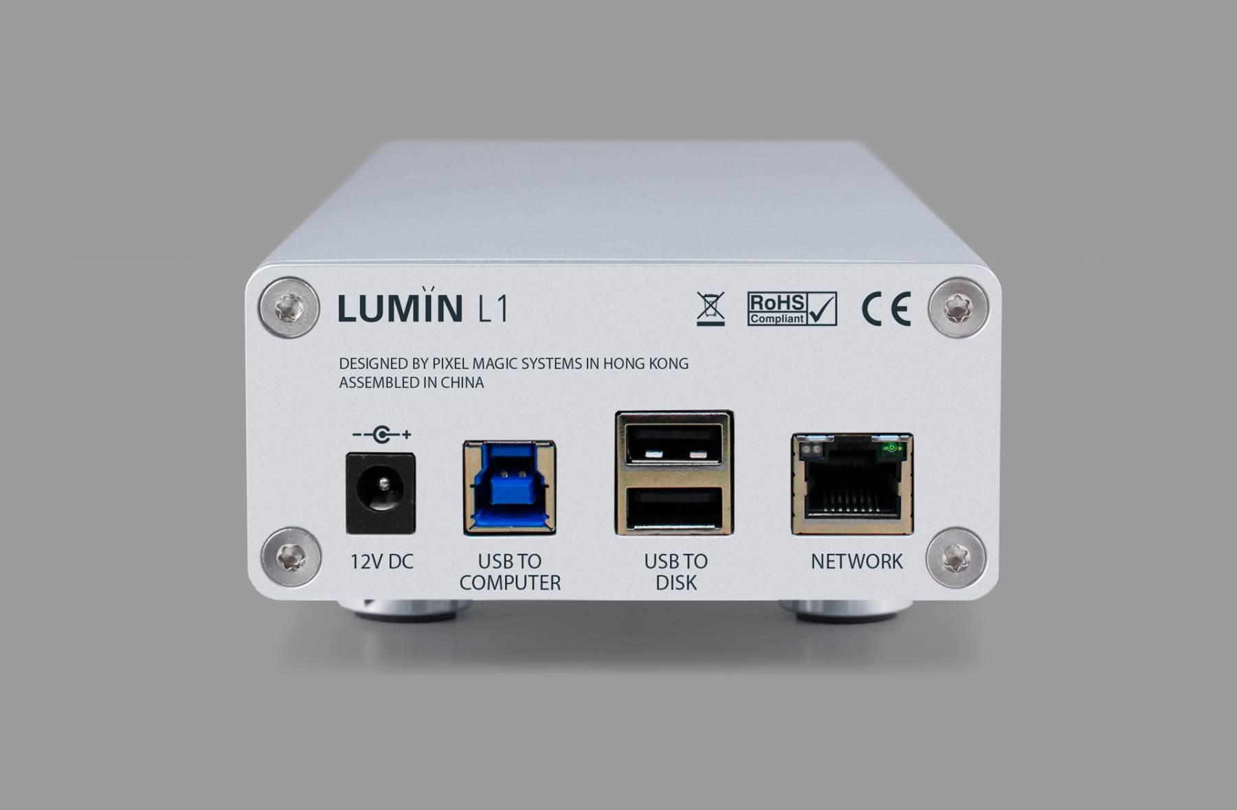 lumin-l1-rear