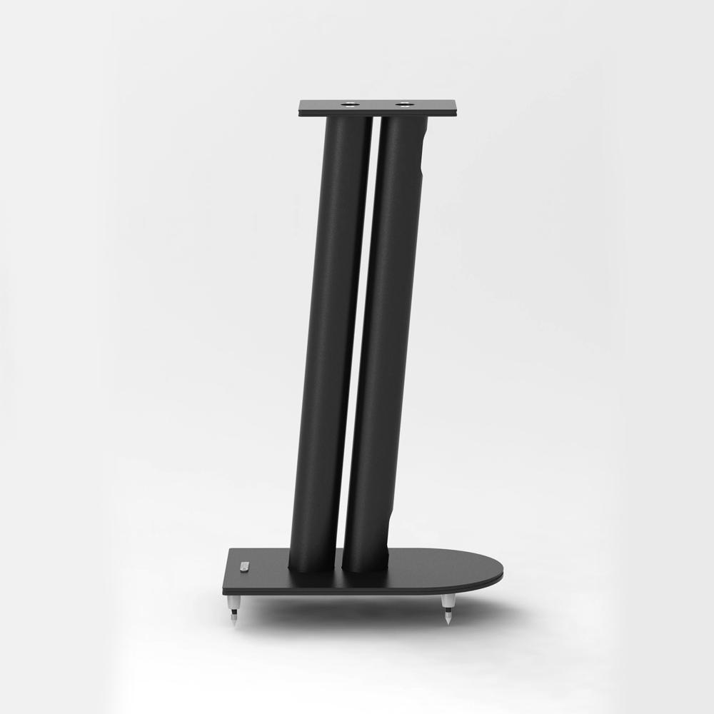 STD-twenty5-2122 Stands (MSRP$800)