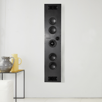 PMC Ci140, PMC speakers vancouver, high-end audio vancouver