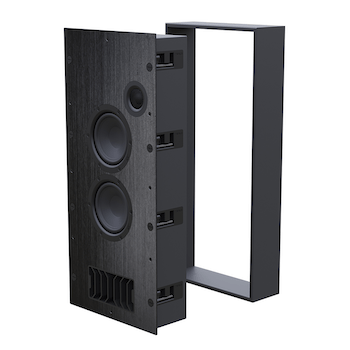 PMC Ci65, PMC speakers vancouver,  high-end audio vancouver