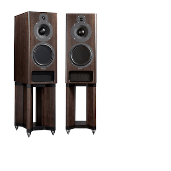 PMC SE passive IB2 speakers in pair, PMC speakers vancouver, high-end audio vancouver