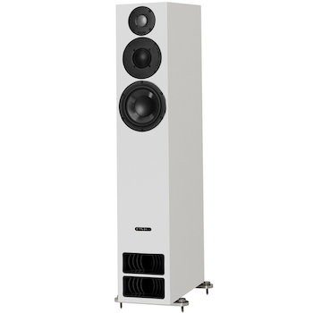 PMC Twenty5 26i speaker, PMC speakers vancouver, high-end audio vancouver