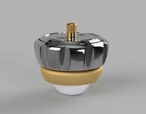 RevOpod-chrome-gold