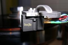 shelter-cartridge-harmony