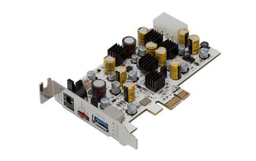 SOtM-tX-USB-EXP-