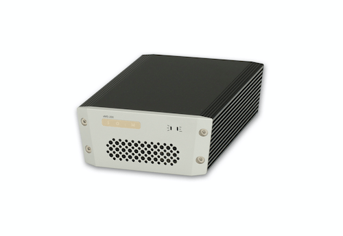 SOtM sMS 200 Neo mini network player, SOtM network player vancouver