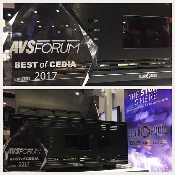 best-of-cedia-2017-receiver