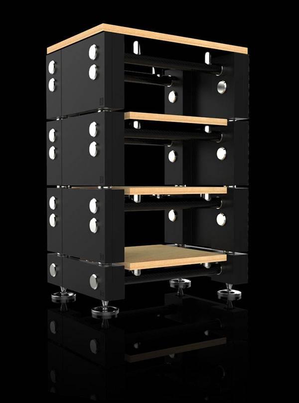 wilson-benesch-r1-audio-rack-england