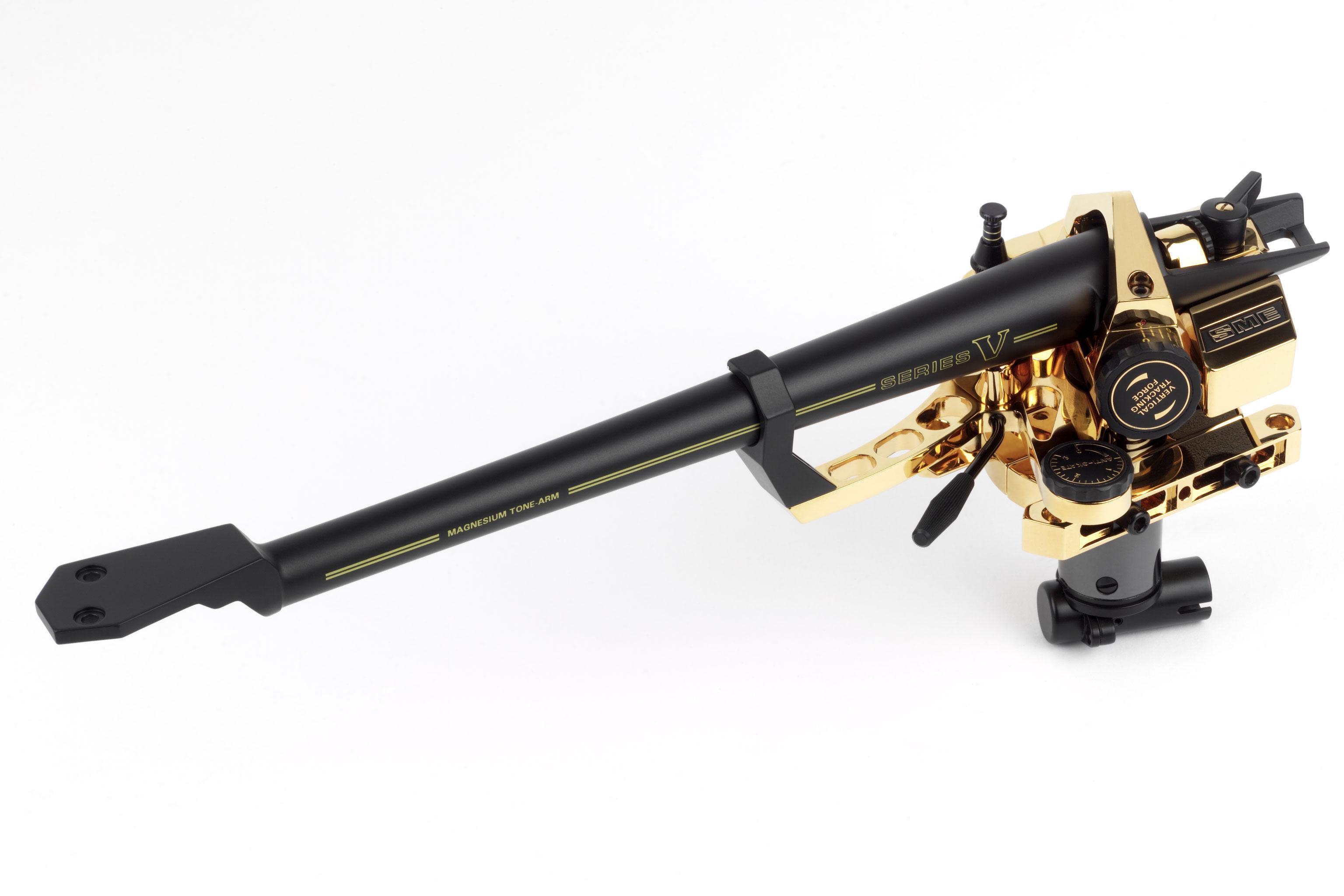 Series-V-gold (1)