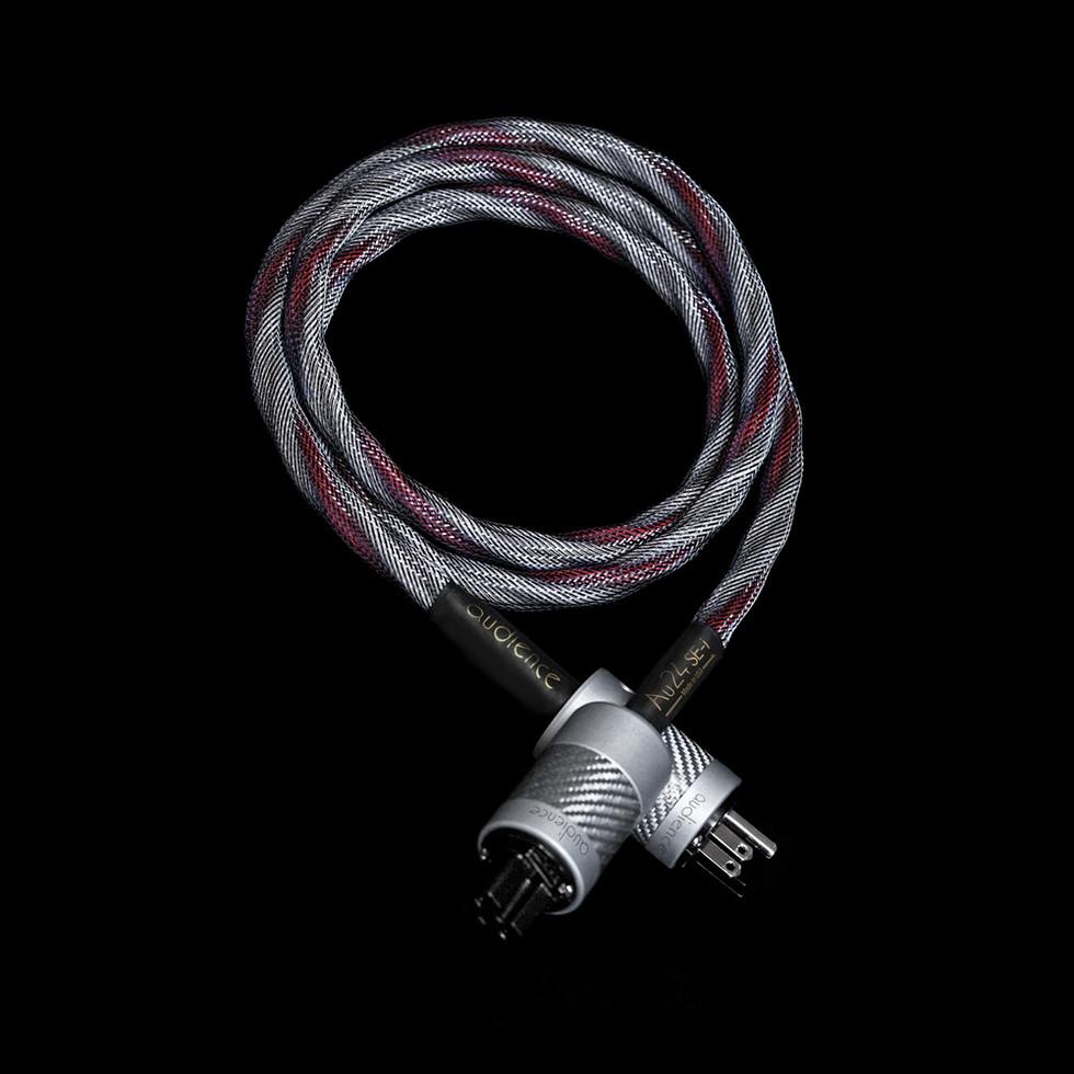 Audience-Au24-SE-i-LP-powerChord_Main-1