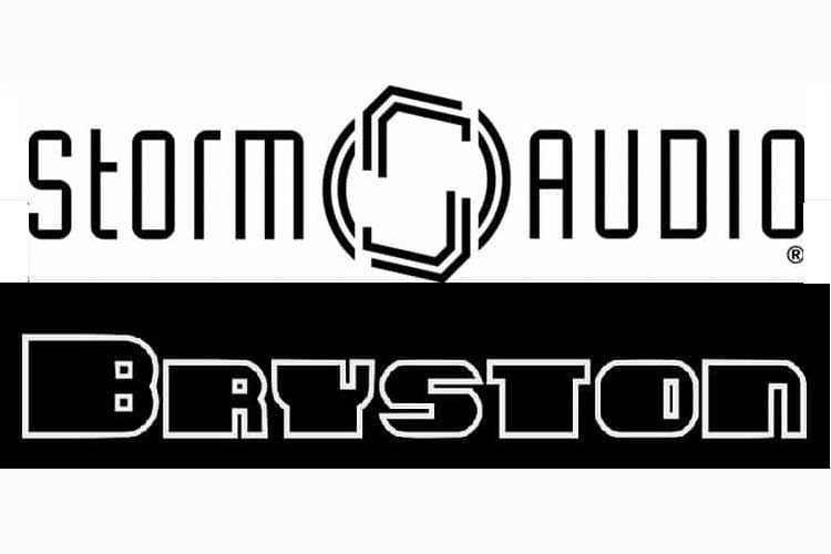 bryston vancouver, storm audio vancouver