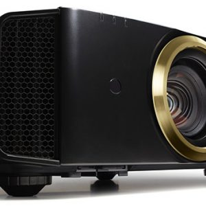 JVC-RS640-Projector-Review-img1