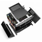 AV8805-parts_large