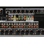 Marantz AV7705 Pre-amplifier
