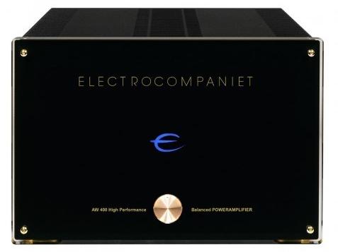 ELECTROCOMPANIET-ELECTROCOMPANIET-AW-400-11