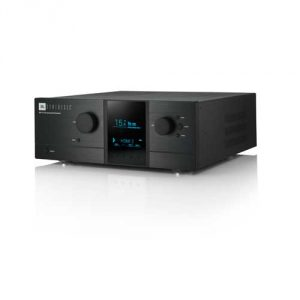 JBL Synthesis SDP-75 24 Channel 3D Sound Processor
