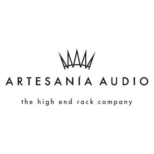 high end stereo tacks vancouver, artesania audio vancouver