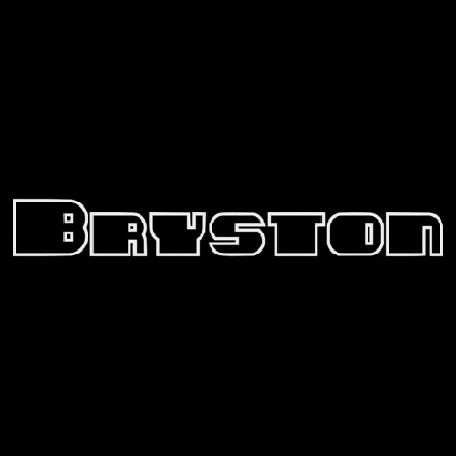 elite home theatre brands, bryston DAC streamers vancouver, bryston amplifiers vancouver, elite stereo brands