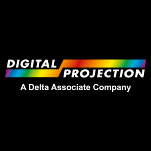 digital projection vancouver, best audio systems vancouver