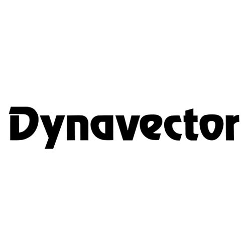 dynavector vancouver, best audio systems vancouver
