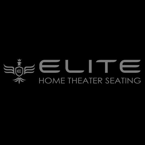 elite home theatre seating, best audio systems vancouver