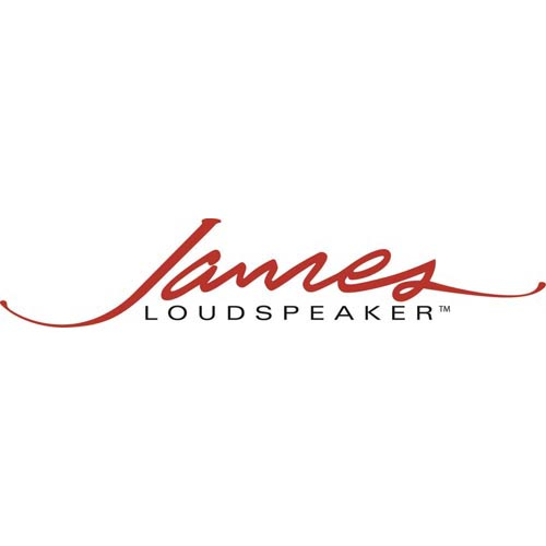 james loudspeakers vancouver, best audio systems vancouver