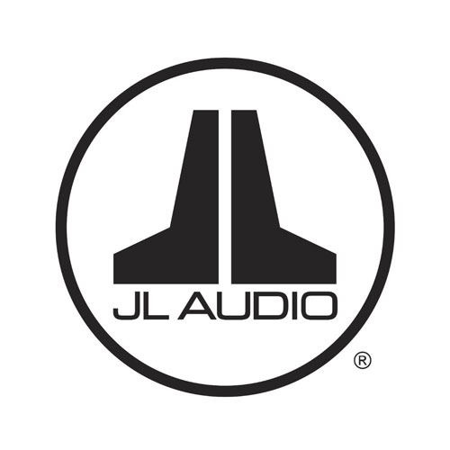 jl audio vancouver, best audio systems vancouver