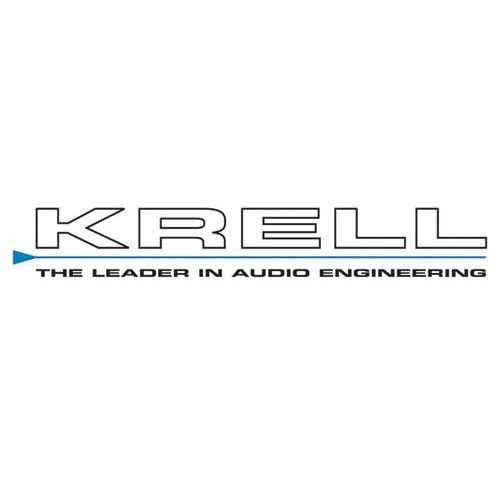 Krell Industries, best audio systems vancouver