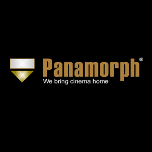 elite home theatre brands, best home theatre components vancouver, panamorph vancouver