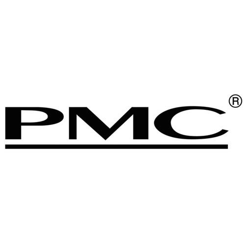 pmc speakers vancouver, best audio systems vancouver