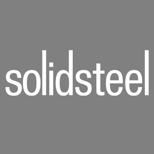 elite home theatre brands, solidsteel racks vancouver