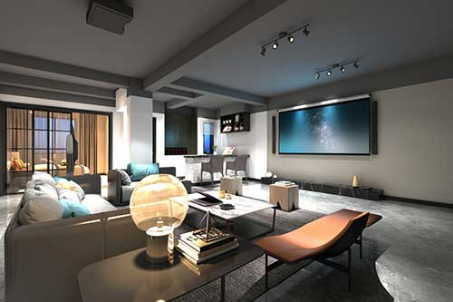 sound elite theatres vancouver, home theatre experts vancouver