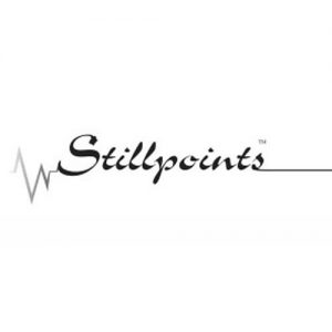 stillpoints acoustic panels, stillpoints vancouver