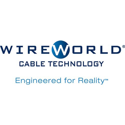 wireworld cables vancouver, wireworld vancouver, best home audio systems vancouver