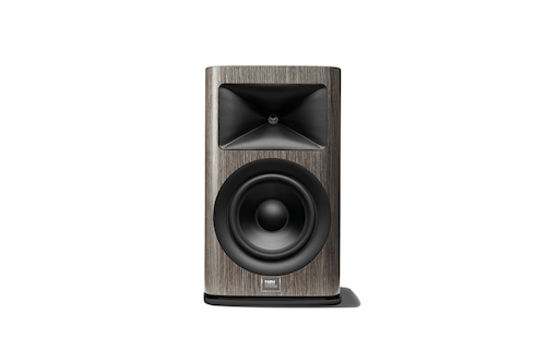 JBL HDI 1600 speaker, JBL Synthesis speakers Vancouver, luxury home theatre Vancouver, high-end audio Vancouver