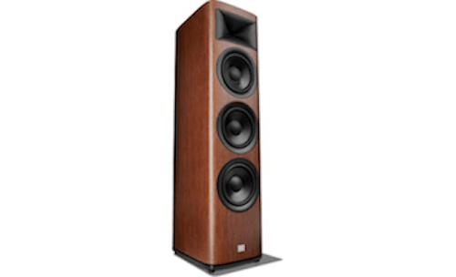 JBL HDI 3800 speaker, JBL Synthesis speakers Vancouver, luxury home theatre Vancouver, high-end audio Vancouver