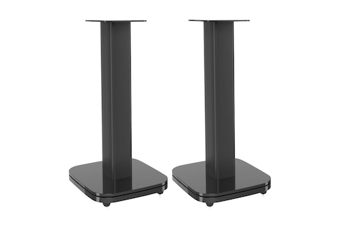 JBL HDIFS floorstands, JBL Synthesis speakers Vancouver, luxury home theatre Vancouver, high-end audio Vancouver