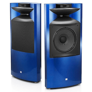 JBL K2 S9900 speakers, JBL Synthesis Vancouver, luxury home theatre Vancouver, high-end audio Vancouver