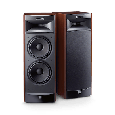 JBL S3900 speakers, JBL Synthesis speakers Vancouver, luxury home theatre Vancouver, high-end audio Vancouver