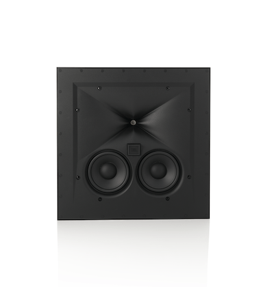 JBL SCL3 in-wall speaker, JBL Synthesis speakers Vancouver, luxury home theatre Vancouver, high-end audio Vancouver