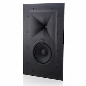 JBL SCL4 in-wall speaker, JBL Synthesis speakers Vancouver, luxury home theatre Vancouver, high-end audio Vancouver