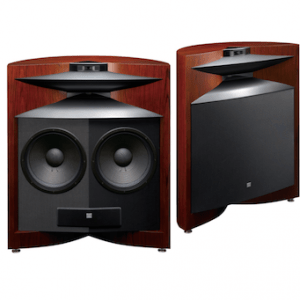 JBL DD67000 Everest speakers, JBL Synthesis Vancouver, luxury home theatre Vancouver, high-end audio Vancouver