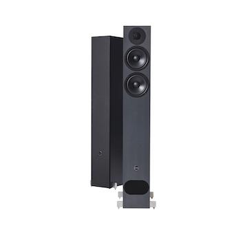 PMC Fact 8 Signature speaker, PMC speakers, high-end audio vancouver