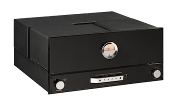 vac amplifiers vancouver, vac signature 200 iQ stereo mono amplifier, high-end audio vancouver