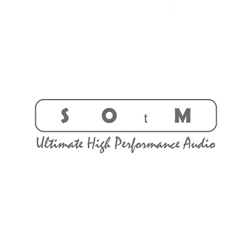 SOtM Audio, ultimate high performance audio